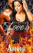 Love's Revenge (Love Series Book 2)