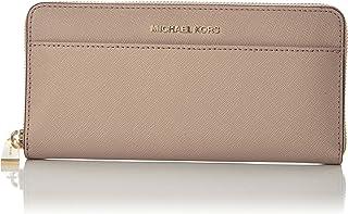 5c270b5d965 Amazon.fr : Michael Kors - Portefeuilles et porte-cartes ...