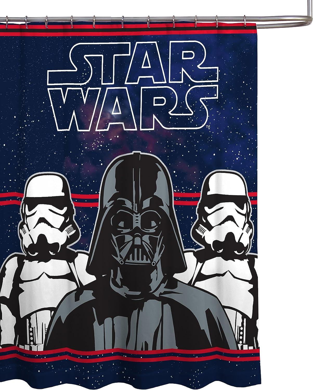 STAR WARS Darth Vader Microfiber 70