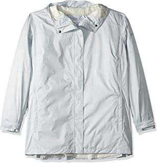 Columbia Splash a Little Ii Plus Size Jacket