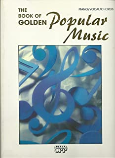 Best lately piano sheet music free Reviews