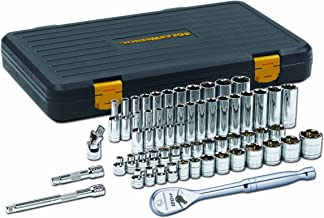 Best gearwrench 6 point socket set Reviews