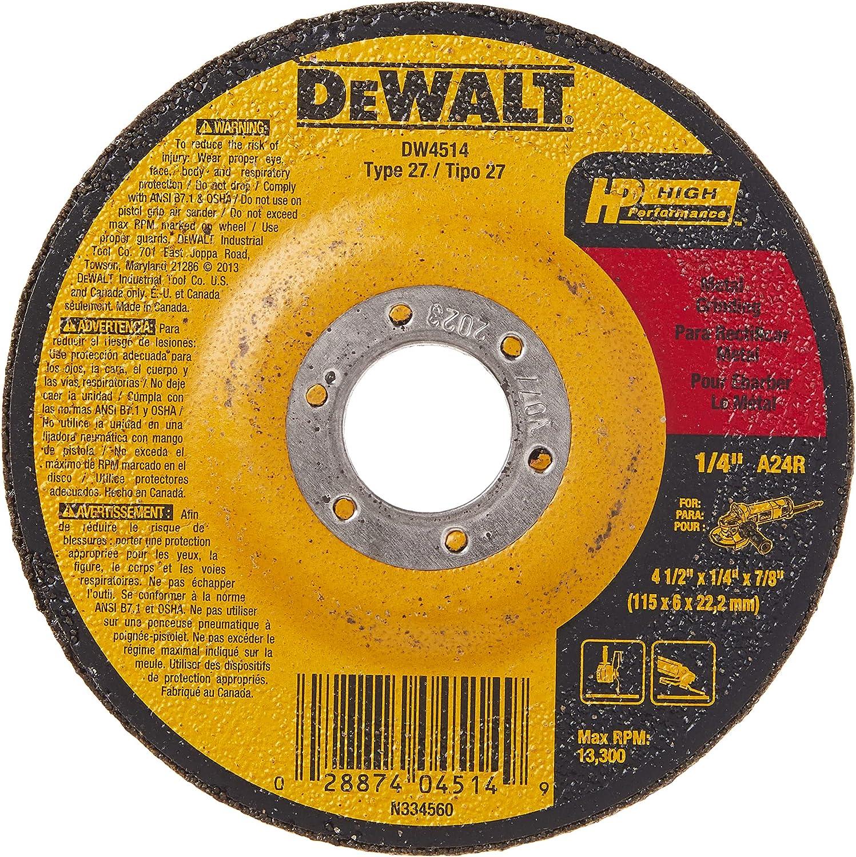 DEWALT DW4514 1 High material 4
