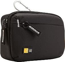 Case Logic TBC-403 Medium Camera Case(Black)