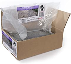 ROMPOX-Easy The No. 1 pre-Mixed Permeable Joint Compound. Color Sand. 17 pounds