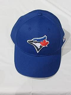 major league baseball visors