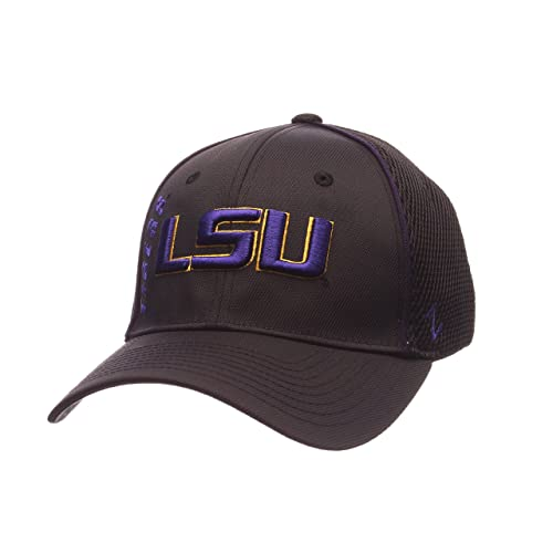 ZHATS NCAA Men s Punisher Hat 8f316fbaa3a5