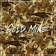 Best goldmine and coco Reviews