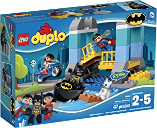 Best lego batman friends are family Reviews