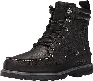 Top-Sider Men's A/O Lug II Weatherproof Boot