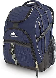 Best high sierra loop daypack backpack Reviews