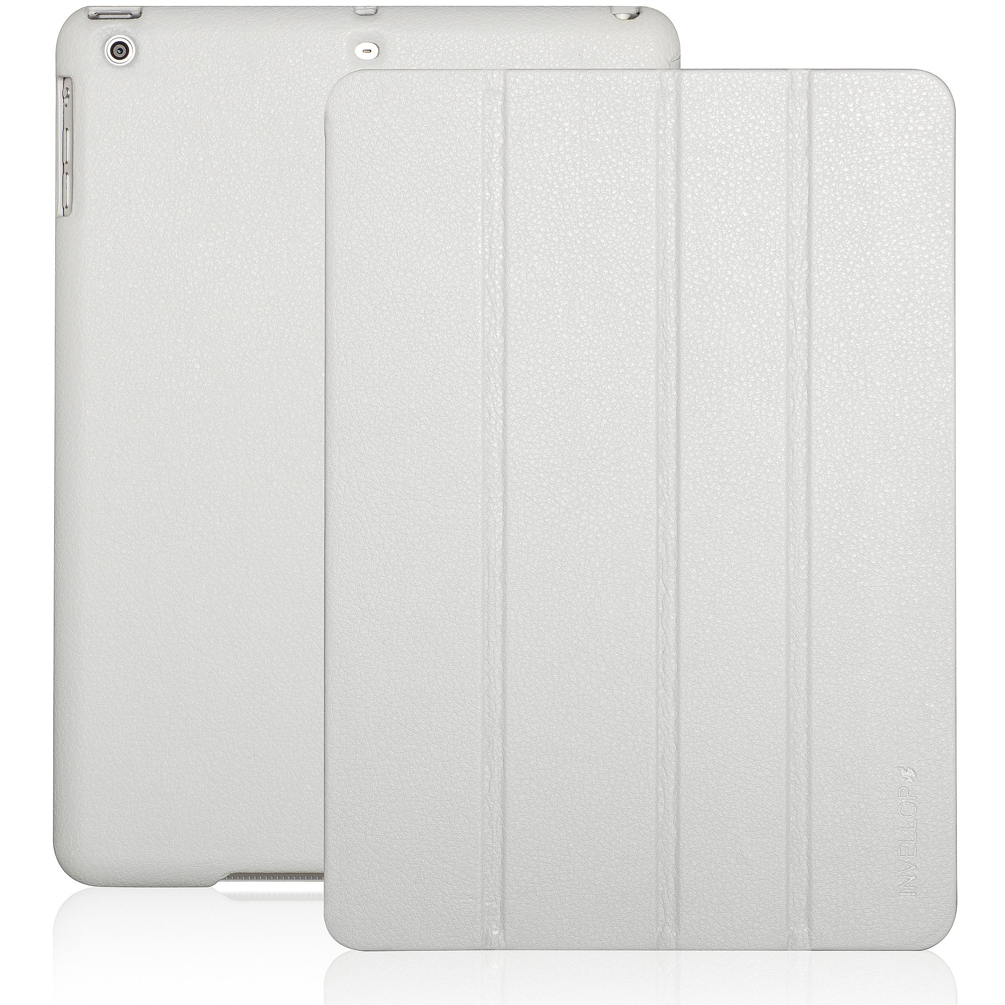 Case Cover for Apple iPad Air Cases ...