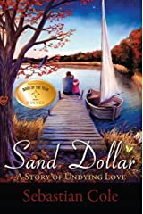 Sand Dollar: A Story of Undying Love Kindle Edition