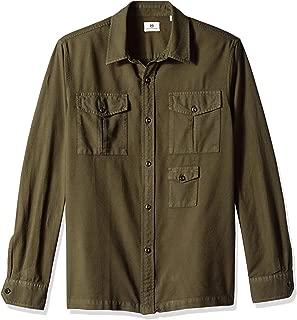 Best pocket pioneer shirt Reviews