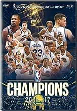 2017 NBA Champions combo