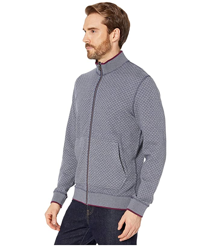 Robert Graham Mulhare Sweater - Ropa Suéteres