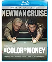 Best the color of money full movie Reviews