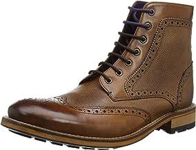 Ted Baker Men's SEALLS 3 Shoes