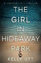 The Girl in Hideaway Park (Hideaway Isle Book 2)