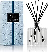sea salt candle fragrance oil