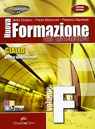 NUOVA FOR.MAT.GIA.TR.F