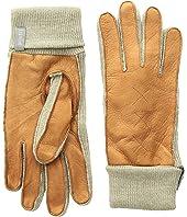 Westside Gloves