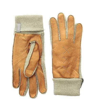 Pistil Westside Gloves (Saddle) Over-Mits Gloves