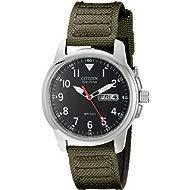 Watches Men's BM8180-03E
