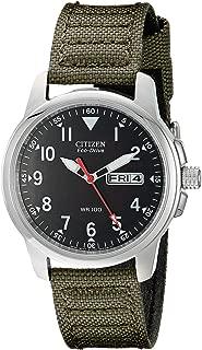 Citizen Watches Men's BM8180-03E