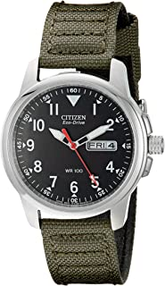 Best citizen luminous watches Reviews