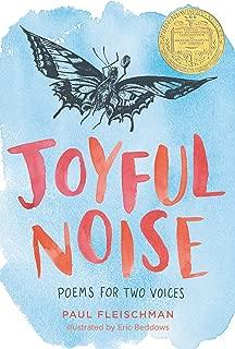 Best joyful noise for kids Reviews