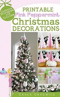 Best christmas lights cricut Reviews