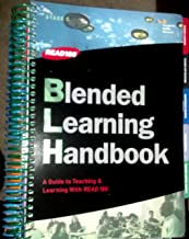 HMH Read180 Blended Learning Handbook Stage C
