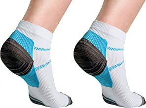 Thermoskin FXT Compression Sock