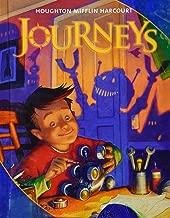 Journeys: Grade 4, Student Edition