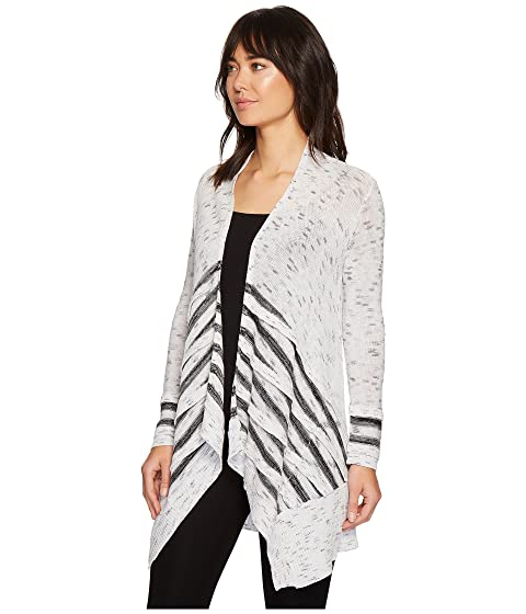NIC+ZOE Dash Cardy Multi How Much Cheap Price Latest Collections For Sale Best Place Sale Online Wear Resistance Cheap Largest Supplier GzHnou
