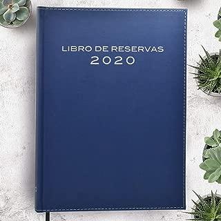 Mejor Libro Reservas Hotel de 2020 - Mejor valorados y revisados