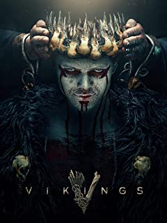 Vikings: Season 5 - Part 2