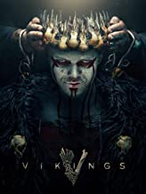 the vikings season 5 episode 1