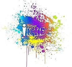 Increase Kids Declaration (Caylee's Voice)