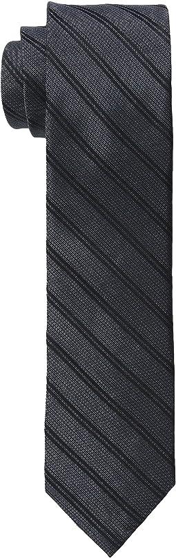 Calvin Klein - Mirror Double Stripe