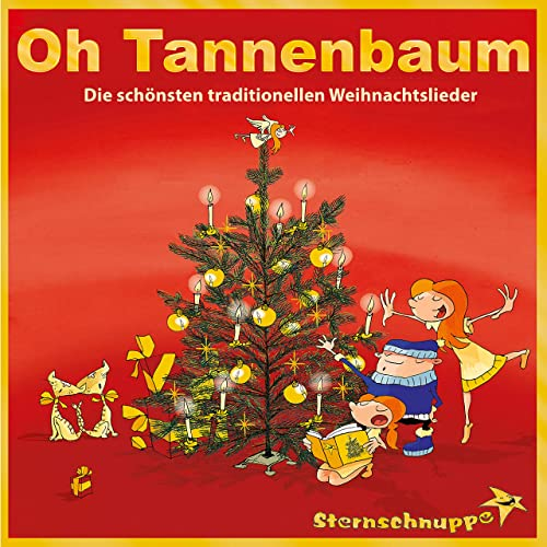 Oh Tannenbaum Auf Englisch.Oh Tannenbaum Die Schönsten Traditionellen Weihnachtslieder
