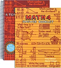 Math 4: A Teaching Textbook
