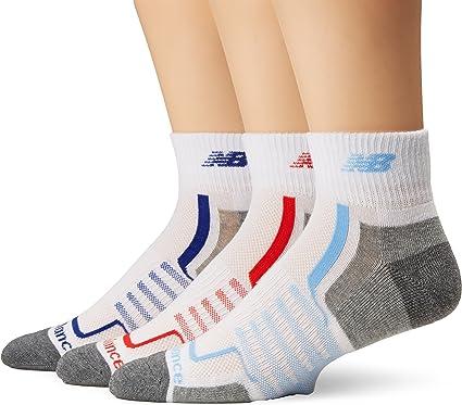 new balance compression socks