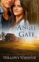 Best angel whispers movie Reviews