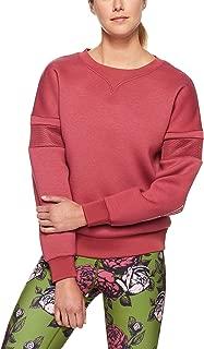 Lorna Jane Women's Hero Sweatshirt