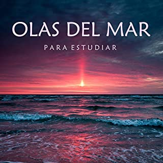 Amazon.com: Olas del Mar
