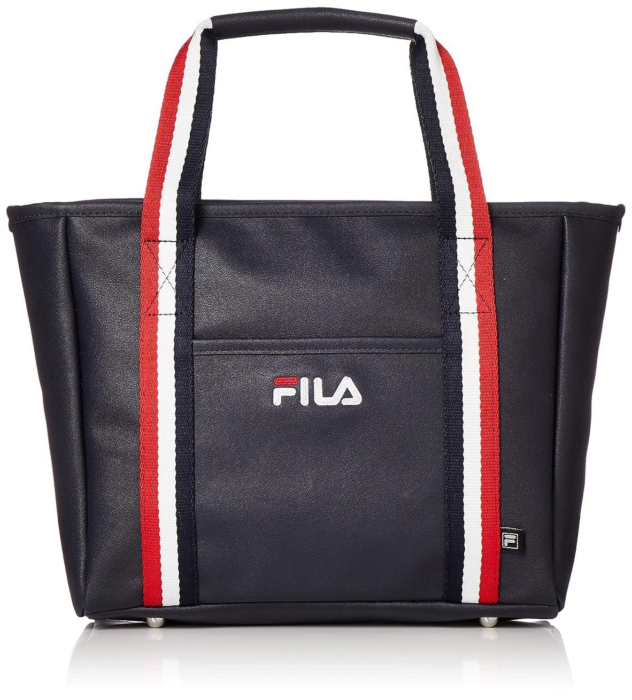死すべき説得力のある排除フィラ FILA ラウンド小物 カートバッグ