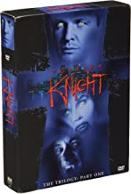 Forever Knight: The Trilogy, Part 1