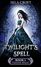 Best real twilight vampire spell Reviews